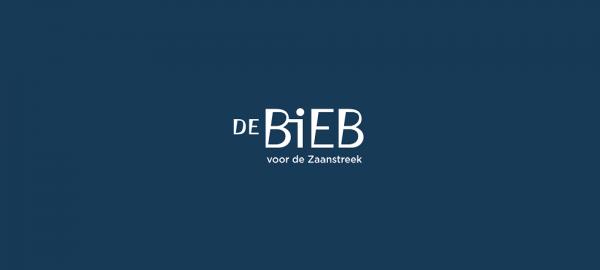 Verslag kenniscirkel Noord-Holland: sociaal domein en Taalhuis