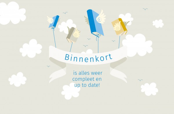 BOZH Taalnetwerken, save the date