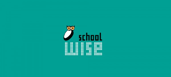 training schoolWise specialist