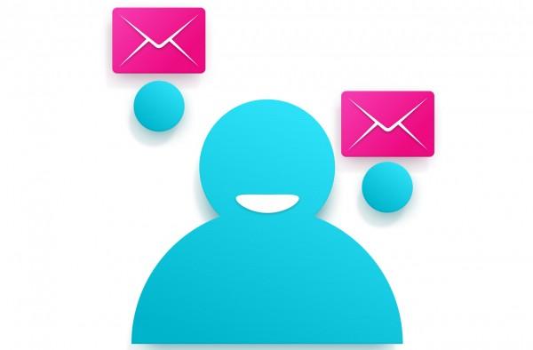 Bijeenkomst Nieuwsbrief: Tips & Tricks