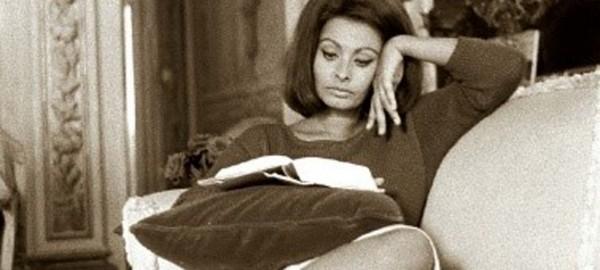 Hoe verliefd is de lezer? Fifty shades & Southern grannies schuiven aan bij de Lonkende Leestafel