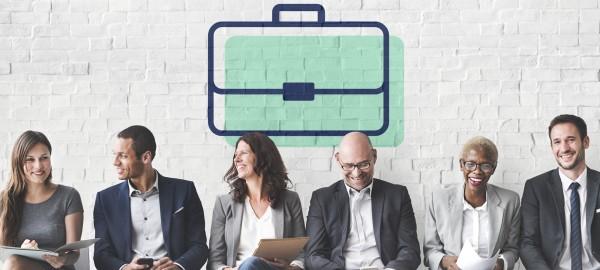 Verplichtstelling arbodienst of bedrijfsarts per 1 juli 2018