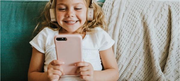 3 educatieve podcasts voor het vergroten van leesplezier