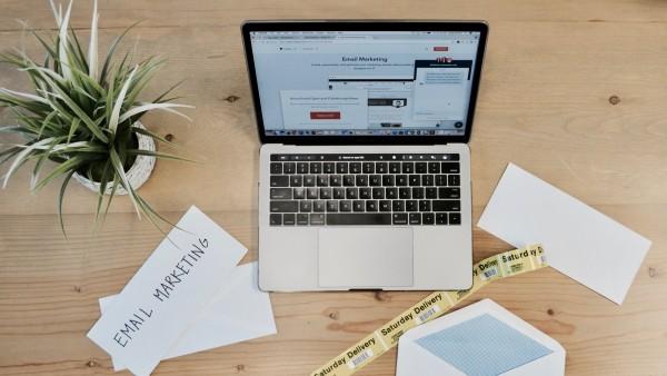 Direct marketing in de bibliotheek – wat mag wel en niet?