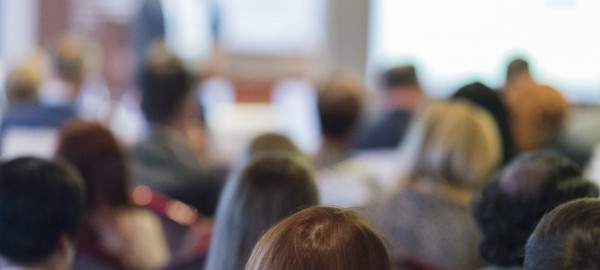 Studiekringen 50plus: train-de-begeleider-training