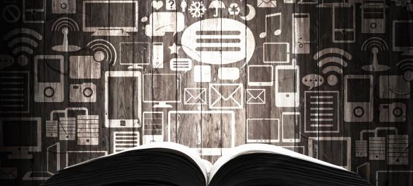Workshop Contentmarketing