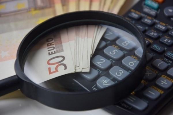 Cursus Financieel Management bij bibliotheken