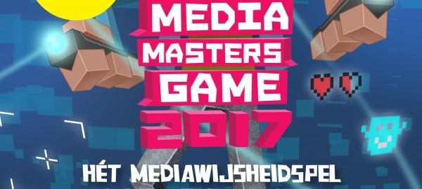 Week van de Mediawijsheid: 'Generatie Media: samen mediawijs'