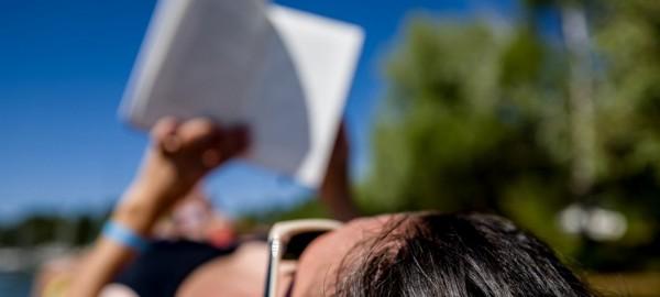 Vervallen wettelijke vakantiedagen