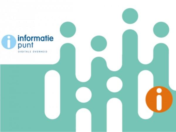 Digitale Inclusie - implementatie