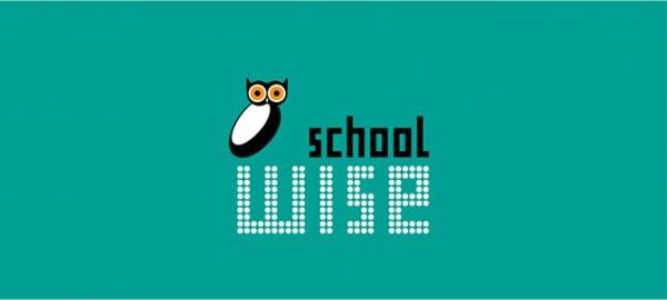 Opfristraining schoolWise