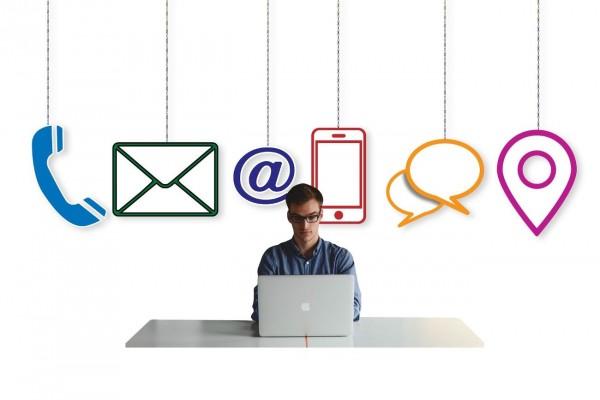 Tweedelige online Masterclass strategische interne communicatie