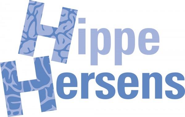 Hippe Hersens en de Breintafel