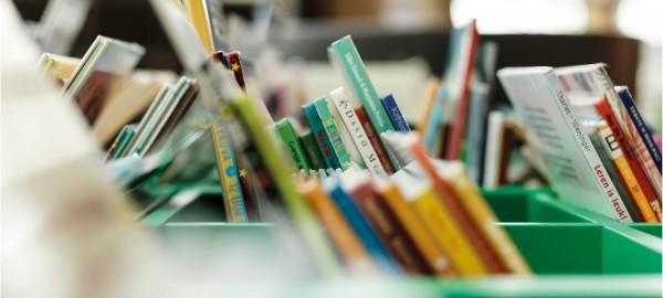 Van opschonen tot inlezen: thuiswerk-inspiratie van onze adviseurs