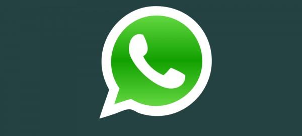 Pilot WhatsApp in de klantenservice