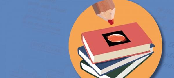 Lobby voor de Bibliotheek gemeenteraadsverkiezingen 2018: vraag de reader aan!