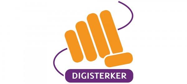 Regionale Digisterker-Deeldag Zuid-Holland