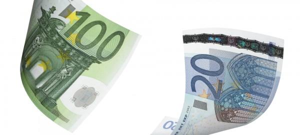 Minimumloonregels per 1 juli 2017
