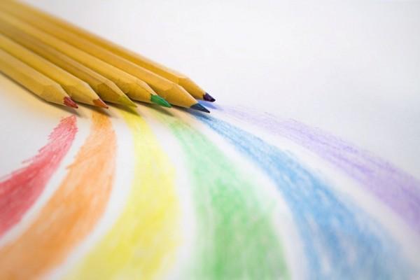 Workshop diversiteit en inclusie: over inclusief communiceren