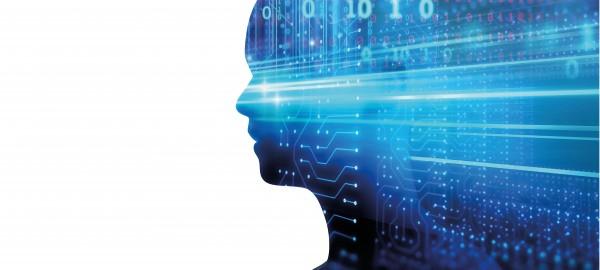 Wat je als educatiemedewerker moet weten over algoritmes