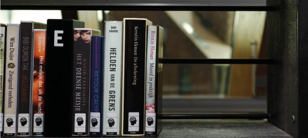 Uitbreiding van Wise-netwerk met Bibliotheek Gouda