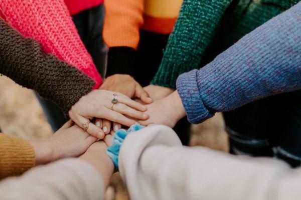 Workshop diversiteit en inclusie: over bewustwording en vocabulaire