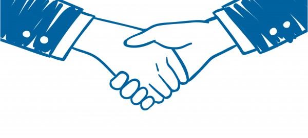 'Samenwerken met een sociaal werkbedrijf is dankbaar werk'
