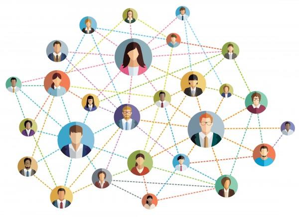 Schrijf je nu in voor de nieuwe ronde van het Lerend Netwerk