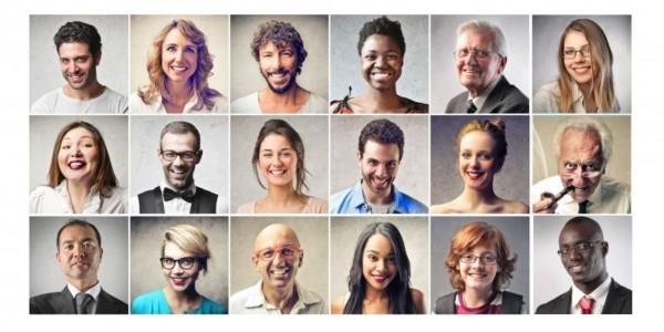 Inclusief selecteren, Training Anders kijken – meer zien
