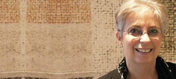 """Interview Gillian de Koning: """"We hebben weer een positieve flow te pakken"""""""