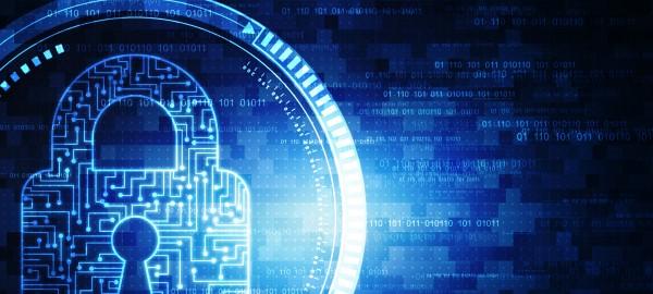 Actie na bijeenkomsten informatiebeveiliging en privacy
