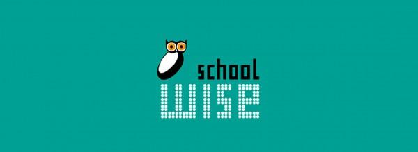 Gebruikersoverleg schoolWise