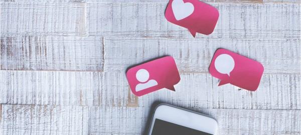 Een sterke social mediastrategie in 10 stappen