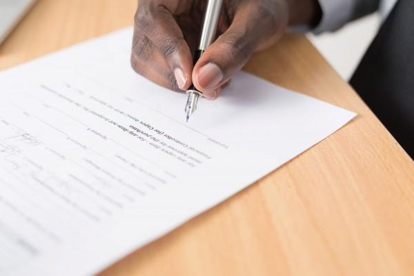 Workshop 'Hoe beoordeel je een Verwerkersovereenkomst?!' (middag)