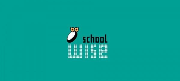 De AVG en schoolWise