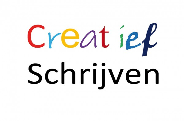 Inspiratiebijeenkomst cursus 'Leer kinderen creatief schrijven!'
