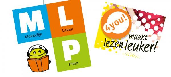 Winnaars workshop MLP voor de front-office zijn bekend
