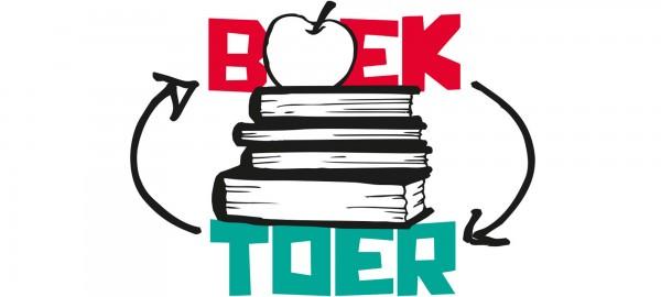 Uitslag Evaluatie BoekToer-collecties