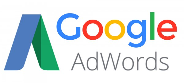 Workshop Google Adwords campagnes inrichten