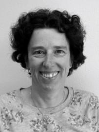 Erica Vos-Meijer