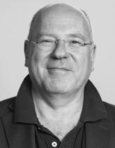 Stefan Hoegen