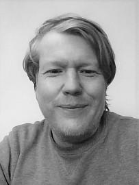 David Rozema - De effectieve bibliotheek