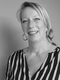 Frederike Kuijpers-Moelker  - Klassiek > Maatschappelijk educatief