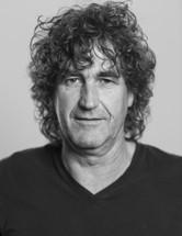 Dick van der Lans