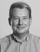Ernst Schoumans