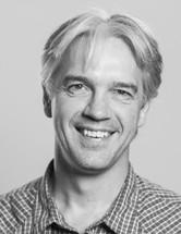 Luc van Klink