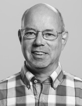 Iwan Overpelt - Strategie en beleid