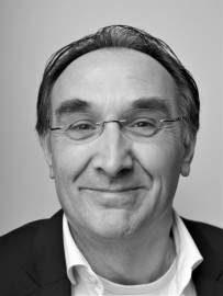 Frans Bergfeld
