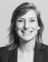 Liesbeth Ulijn - de Jong