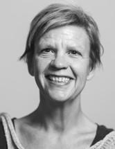 Caroline Heijer - Geletterdheid